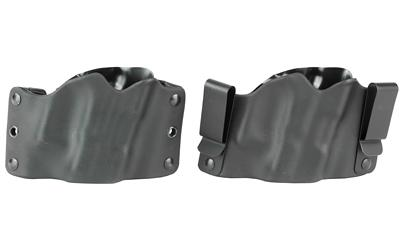 Stealth Operator Hlstr Iwb/owb Combo