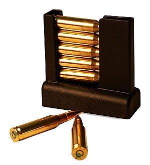 Thermold M1a/m-14 308 Winchester (7.62 Nato)