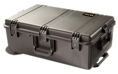 Pelican 472m912 Im2950 12 Gun Case