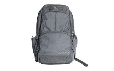 Vertx Edc Ready Bag Gry