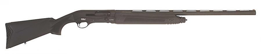 """Tristar Raptor Semi-automatic 12 Gauge 28"""""""