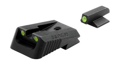 Meprolight Tru-dot Tru-dot Night Sight Kimber