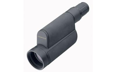 Leup Mark 4 Spotter 12-40x60 Tmr