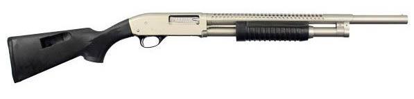 Arm M5 Pump 12m20cb N Syn