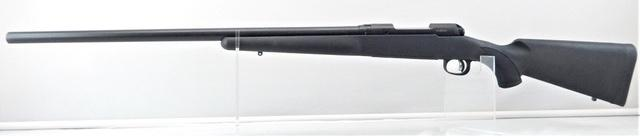"Savage Arms Inc Model 12 26"""