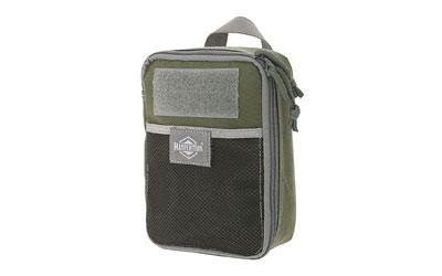 Maxpedition Beefy Pocket Orgnzr Gf