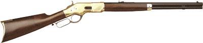 Cimarron 1866 Yellowboy .38sp