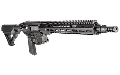 Zev Ar15 Billet Rifle 556 16""