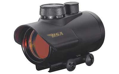 Bsa Red Dot 42mm 5moa