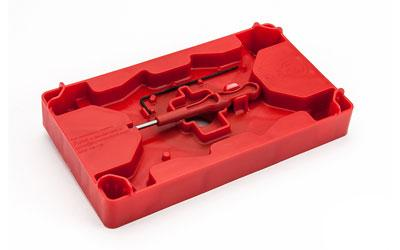 Apex Armorers Tray
