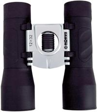 Konus Compact 12x32 Binoculars