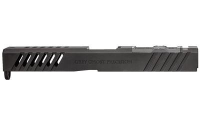 Ggp Slide For Glock 17 Gen3