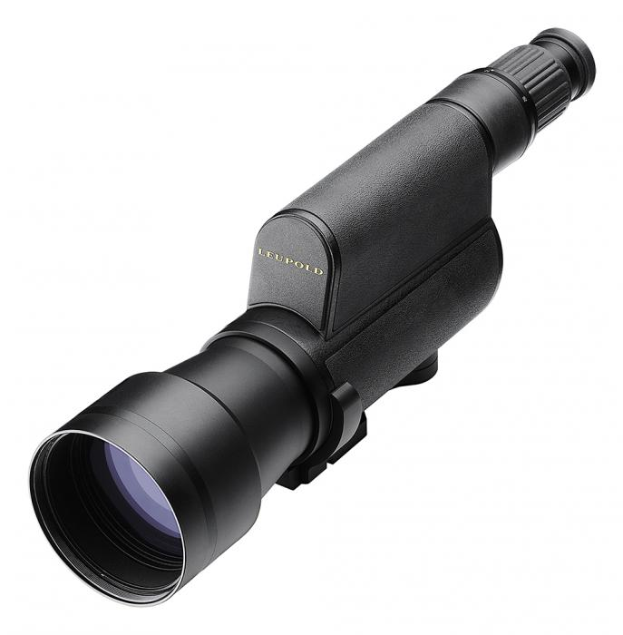 Leupold Mark 4 20-60x 80mm 168