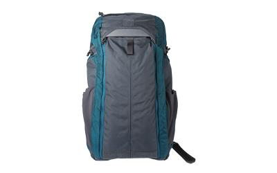 Vertx Edc Gamut+ 24hr Backpack Bbl/g