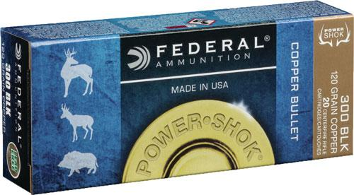 Fdr Cart 300blk 120gr Copper