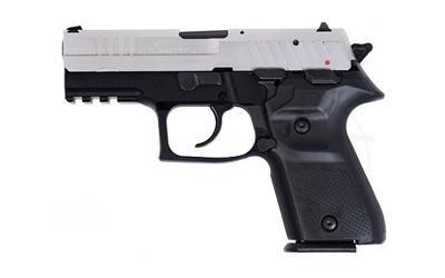 Fime Arex Rex Zero 1cp 9mm