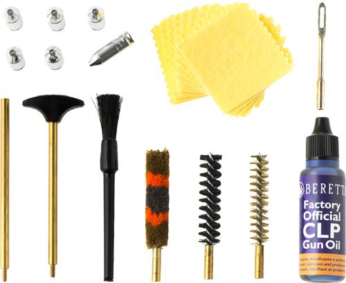 Beretta Deluxe Cleaning Kit