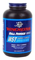Win Powder Wst 1lb. Can