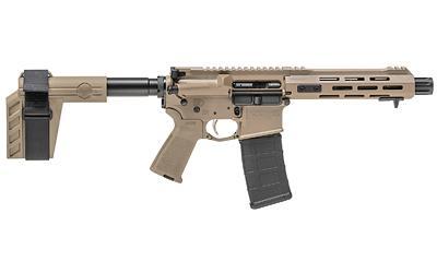 Springfield Armory St975556fde Saint  AR Pistol