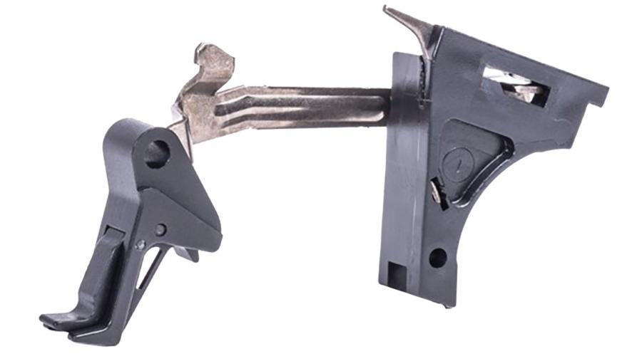 Cts Glock 45cal Gen4 Trigger
