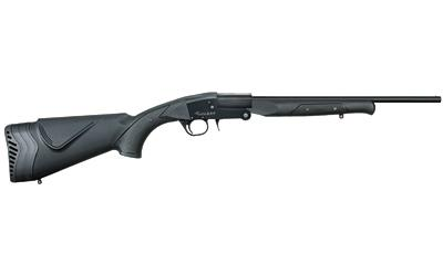 "Midland Backpack Shotgun .410 18.5"""