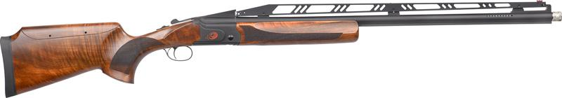 Legacy Pointer Sct Deluxe Trap