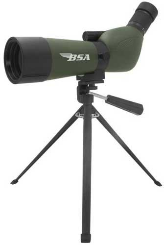 Bsa Spectre Spotting Scope