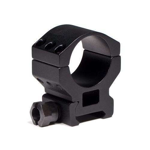 Vortex 30mm High Rings