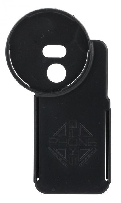 Phone Skope C1i5c Phone Case Iphone