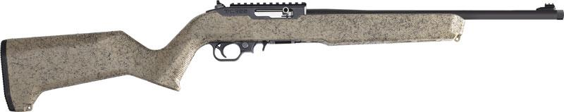 T/C Arms 12302 T/cr22  Semi-automatic 22