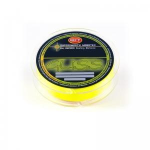 12lb Test .005 Diameter 150yd Yellow
