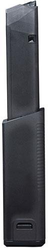 Kriss Kvamx2k90bl00 Magex2 KIT Glock 17