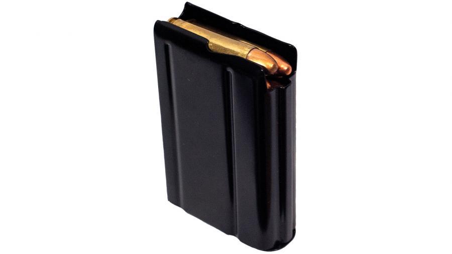 Mks 10-shot Mag For M1 Carbine