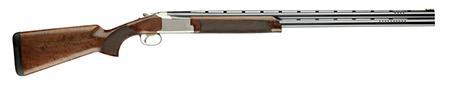 Browning 013531912 Citori Over/under 410 Ga