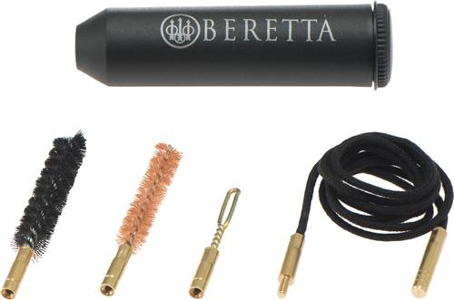 Beretta Pocket Cleaning Kit