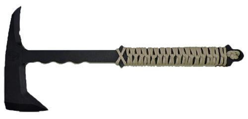 "DRD Tactical Securis Tomohawk 14.5"" 4140"