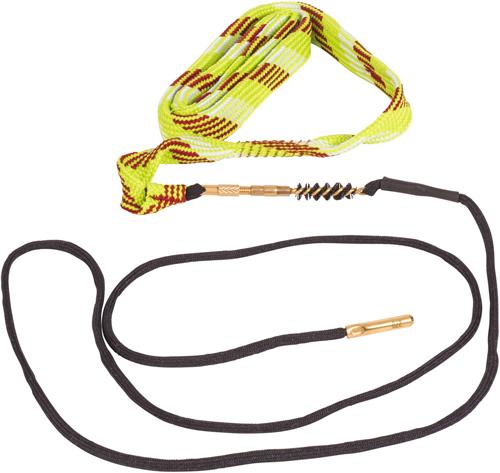 Breakthrough Battle Rope 270cal Rfl