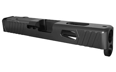 Rival Arms Ra10g206a Precision Slide Doc