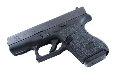 Talon Grp For Glock 42 Rbr