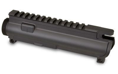 Nc15a3 Forged Upper (standard A3)