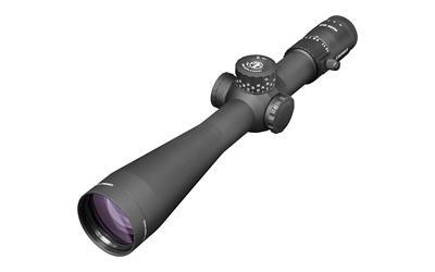 LEU 176450 MK5 5-25x56 M1c3 FFP