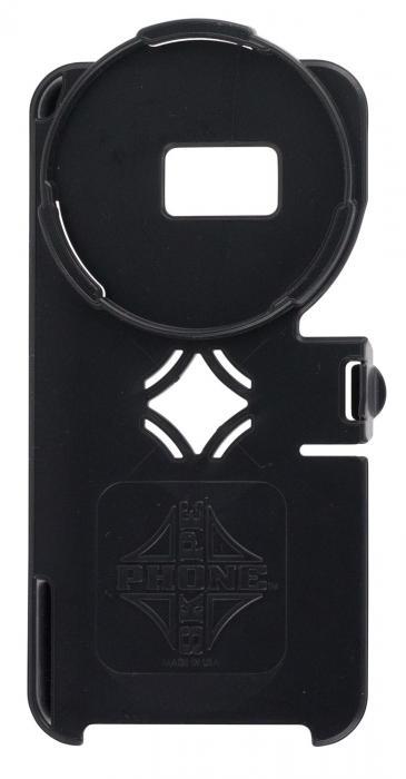 Phone Skope C1s7e Phone Case Samsung