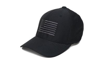 Phu Wmd Perf Flag Flex Hat