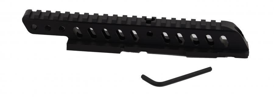Manticore Arms Tavor Medium Length Top