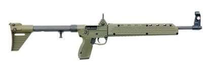 Sub-2000 9mm Glock 17 Grn 17+1