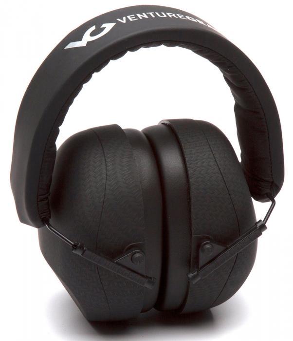 Pyramex Vgpm8015c Vg80 Earmuffs 26 dB