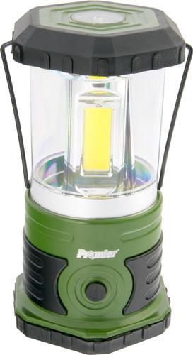 Promier 1000 Lumen Lantern