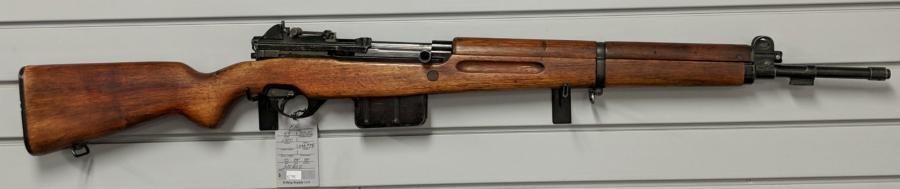 FN 49 .30-06 (a-2654)