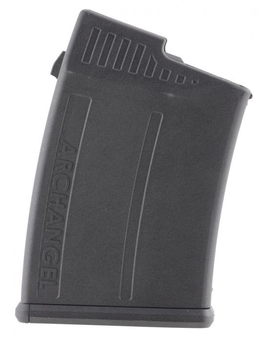 Promag Aa8mma1 M98 8mm Mauser 15