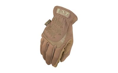 Mechanix Wear Fastfit Coyote Xxl